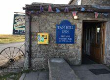 4 - Tan Hill Inn(1)