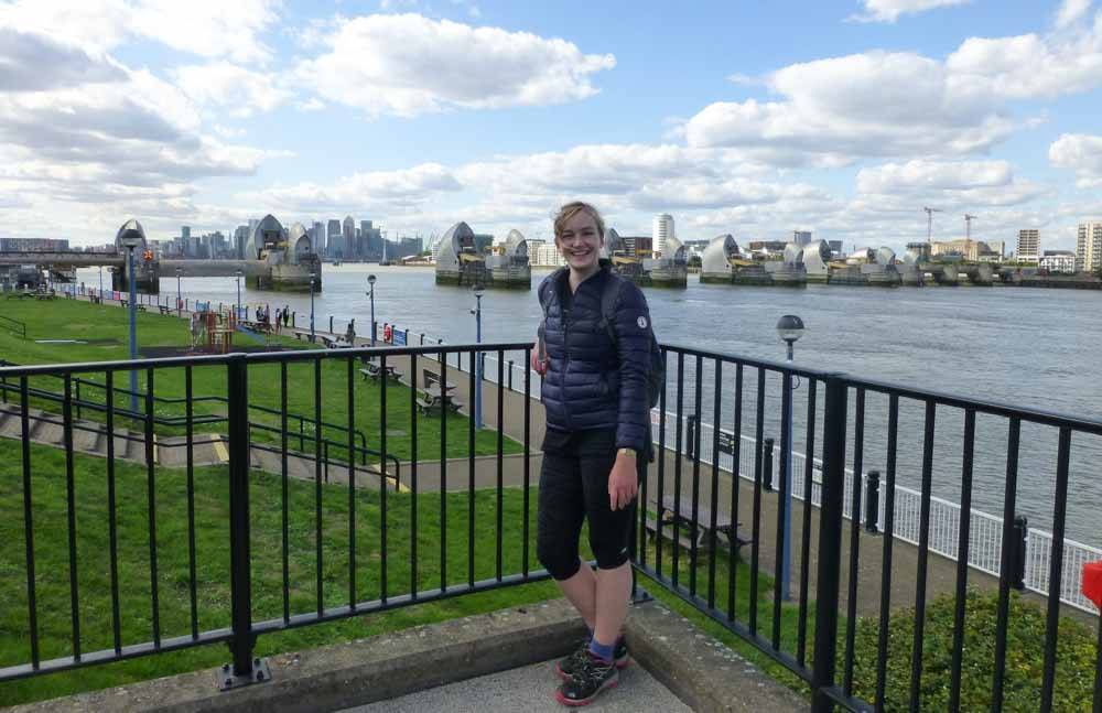 1 - Pippa on Thames Path_edited