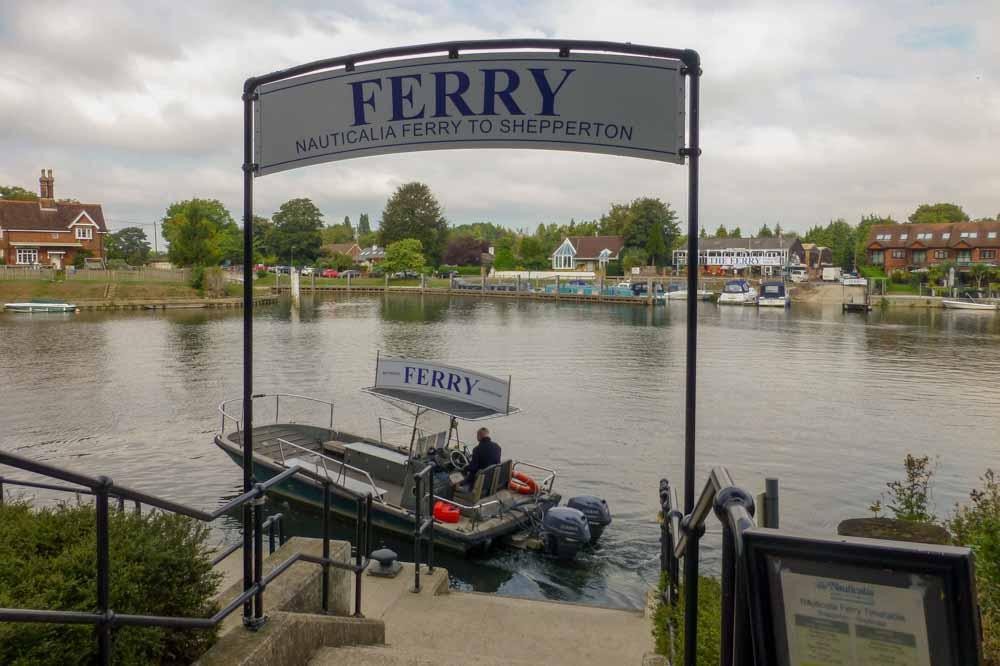 4 - Weybridge to Shepperton ferry_edited