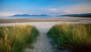 Kilbride Bay
