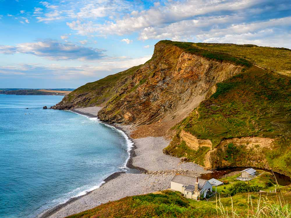 2-Millook-Haven-on-the-north-coast-of-Cornwall